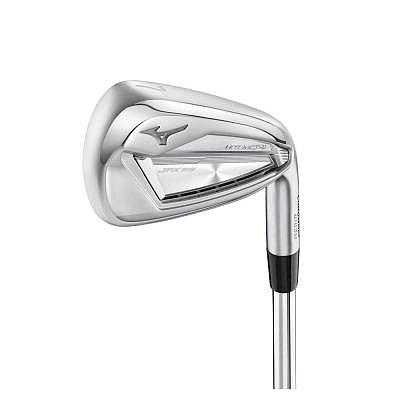 Mizuno JPX 919 Hot Metal Irons Lady
