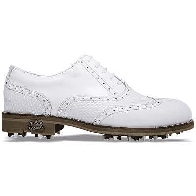 Lambda M Monza Shoe