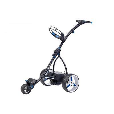Motocaddy S3 Pro Lithium DHC 20 Ah