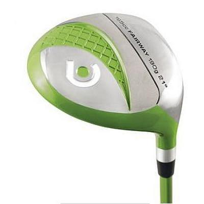 Masters (LS) MKIDS Lite Fairway Wood