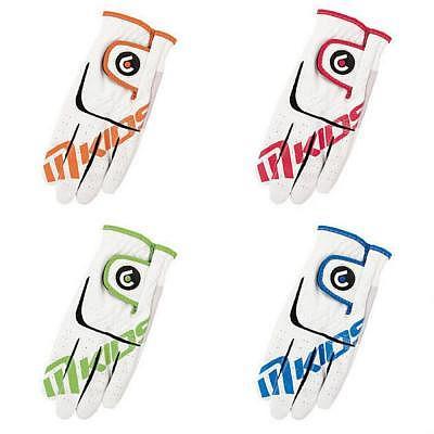 Masters (LS) MKIDS Junior Glove