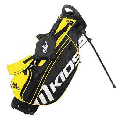 Masters (LS) MKIDS Lite Bag