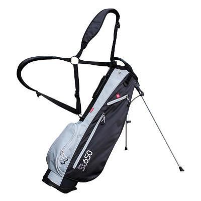 Masters (LS) Stand Bag S650