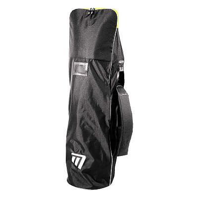 Masters (LS) Travelcover T52 schwarz