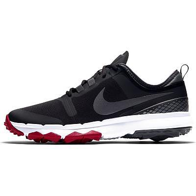 Nike M FI Impact 2