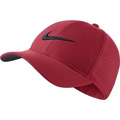 Nike U AEROBILL Legacy91 Perforated Cap