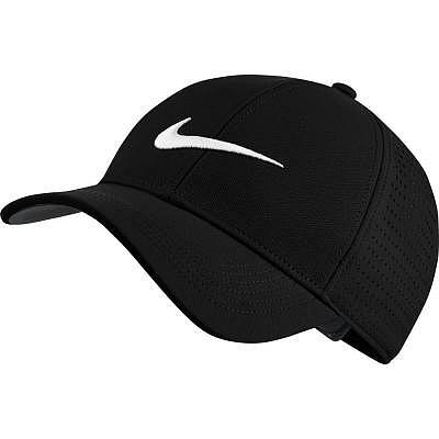 Nike U AEROBILL Legacy91 Perforated Cap
