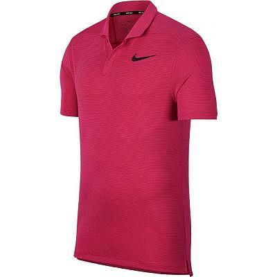 Nike M AeroReact Victory Polo SS