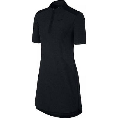 Nike W Zonal Cooling Dress