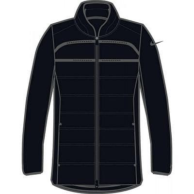 Nike W AeroLoft Jacket
