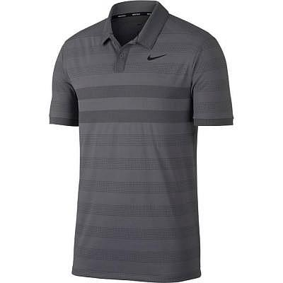 Nike M Zonal Cooling Polo SS