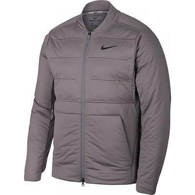 Nike M AeroLoft Jacket