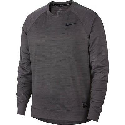 Nike M Dry Shirt LS