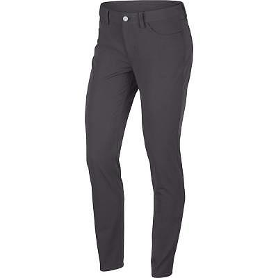 Nike W Dry Golf Pants