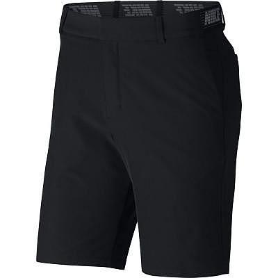 Nike M Flex Short