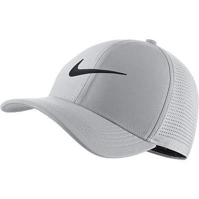 Nike U AeroBill Classic99 Cap