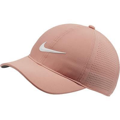Nike W AeroBill Legacy91 Cap
