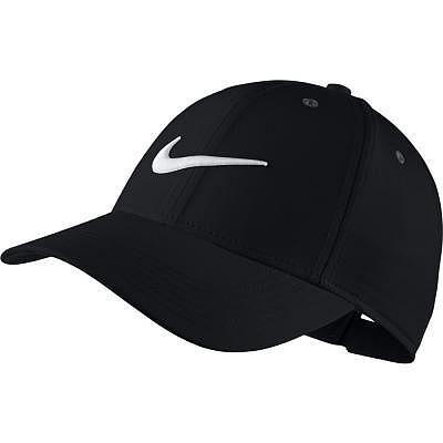 Nike K Classic Cap