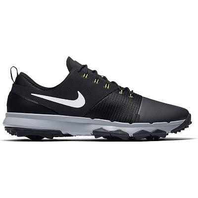 Nike M FI Impact 3