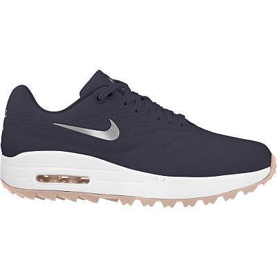 Nike W Air Max 1G