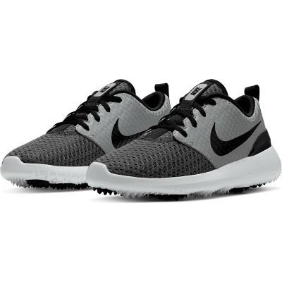 Nike K Roshe G