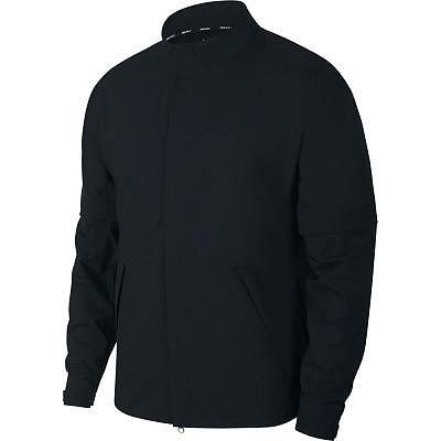 Nike M Hypershield Jacketl