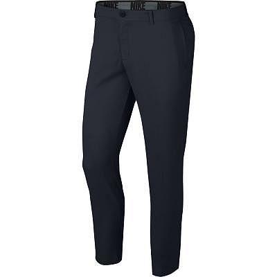 Nike M Flex Pant