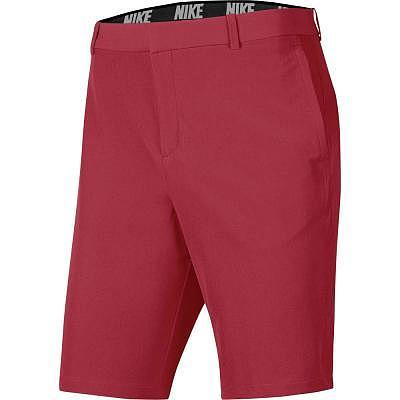 Nike M Flex Shortsl
