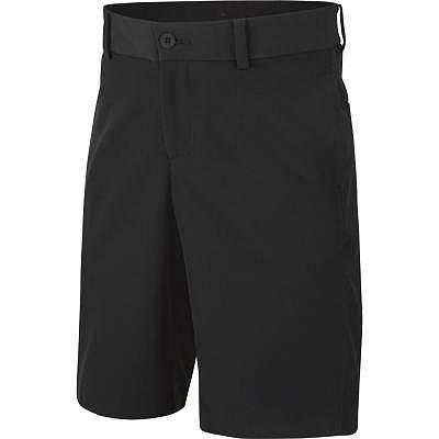 Nike K Flex Shorts