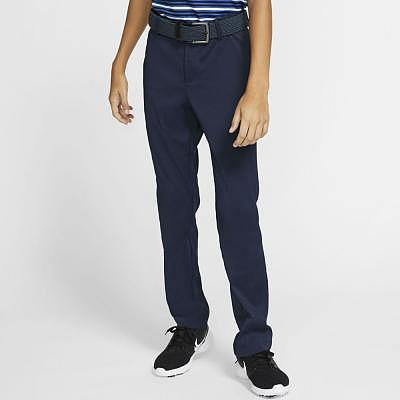 Nike K Dri-Fit Flex Pants