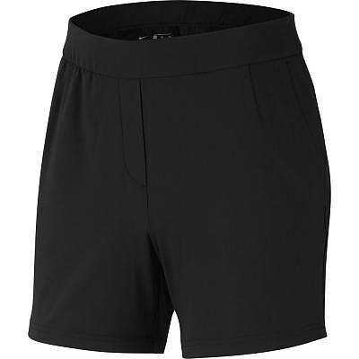 Nike W Flex Victory Shorts