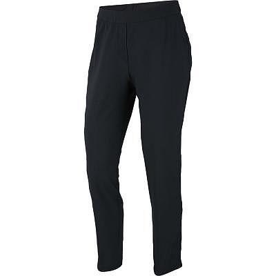Nike W Flex UV Victory Pants