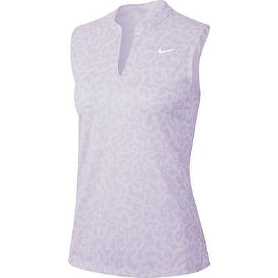 Nike W Dri-Fit Victory Polo SL