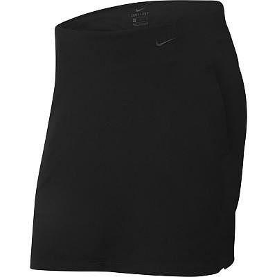 Nike W Dri-Fit Victory Skirt