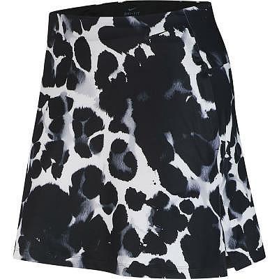 Nike W Dri-Fit UV Victory Skirt