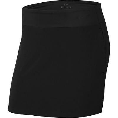 Nike W Flex Skirt