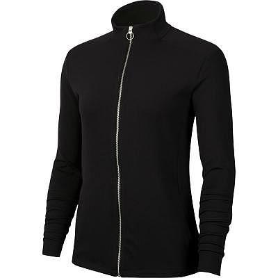 Nike W Dry UV Victory Jacketl