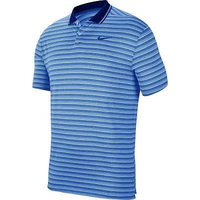 Nike M Dri-Fit Vapor Polo
