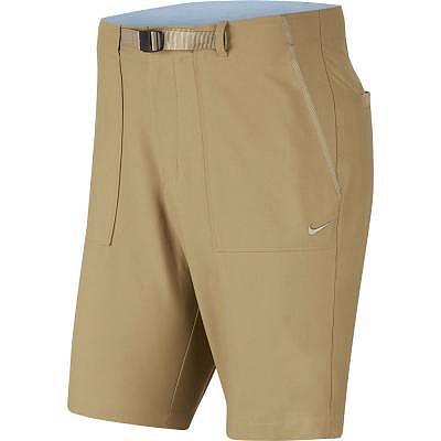 Nike M Flex Slim Novelty Short