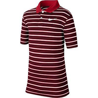 Nike W Dri-Fit Vicotry Polo