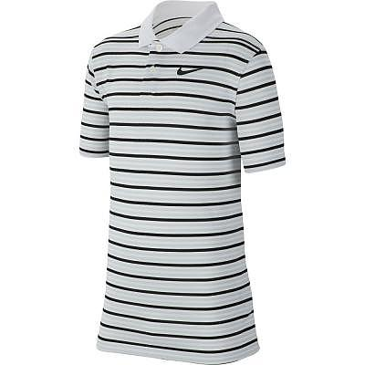 Nike K Dri-Fit Vicotry Polo