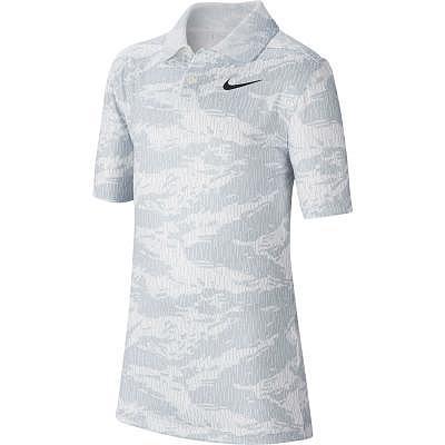 Nike K Dry SP Printed Polo