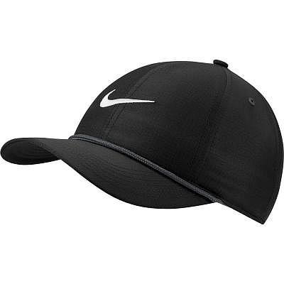 Nike K Nike Cap