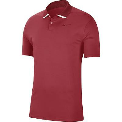 Nike M Dry-Fit Vapor Solid Polo