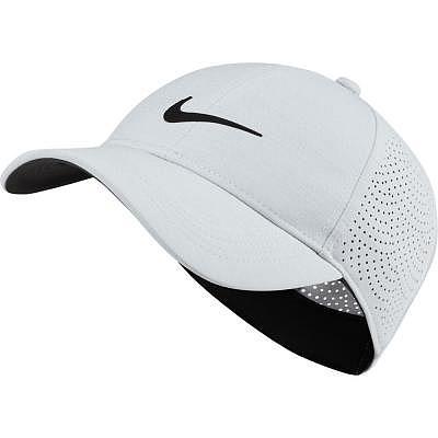 Nike AeroBill Heritage86 Cap