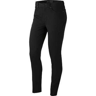 Nike W Nike Pants