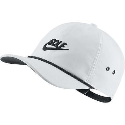 Nike Aerobill Classic99 Rope Cap