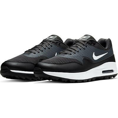 Nike M Air Max 1 G Textile