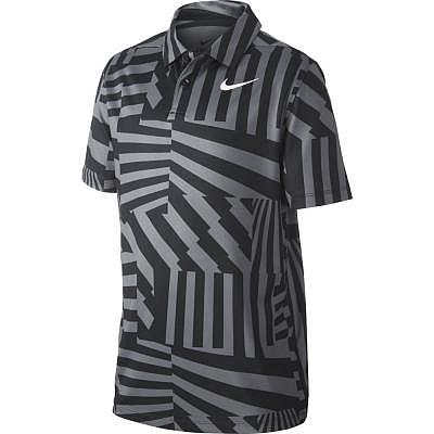 Nike K Dri-Fit Polo