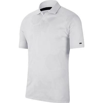Nike M Dri-Fit Tiger Woods Polol